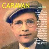 Caravan (20 Versions Performed By:) by Various Artists