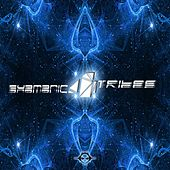 Shamanic Tribes, Vol. 4 by Various Artists