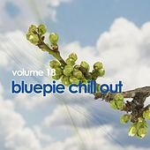 Blue Pie Chill Out, Vol. 18 by Various Artists