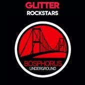 Rockstars by Glitter