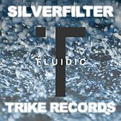 Fluidic by Silverfilter