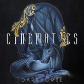 Cinematics by Dark Horse