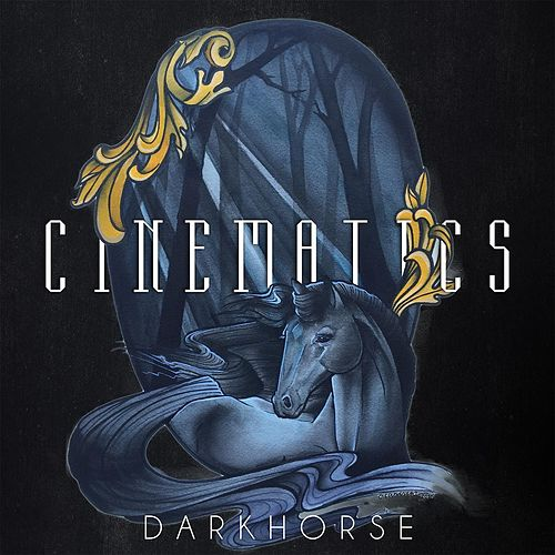 Cinematics by Dark Horse