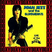 The Bottom Line, New York, December 27th, 1980 (Doxy Collection, Remastered, Live on Fm Broadcasting) von Joan Jett & The Blackhearts
