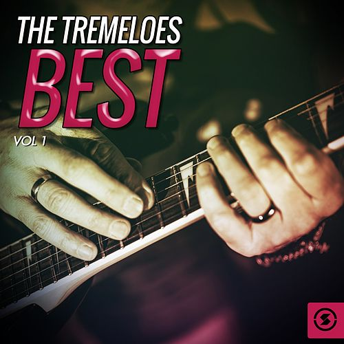 The Tremeloes Best, Vol. 1 by The Tremeloes