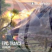 Epic Trance - EP by Various Artists