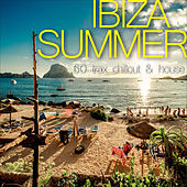 Ibiza Summer - 60 Trax Chillout & House by Various Artists