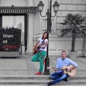 Wien ist anders by Savo