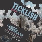 Miscom by Ticklish