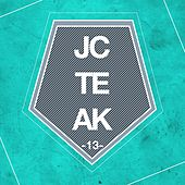 JCTEAK, Vol. 13 by Various Artists