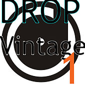 Drop Vintage 1 by The Inland Knights