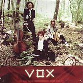 Vox by Vox