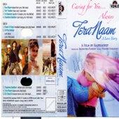 Tera Naam (Hindi Film) by Various Artists
