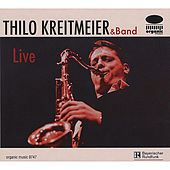 Live by Thilo Kreitmeier