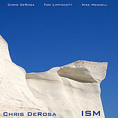 Ism by Chris Derosa