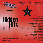 Hidden Hits Vol. 1 by Various Artists