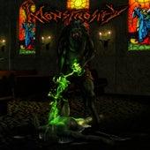 In Dark Purity by Monstrosity