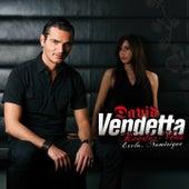 Rendez-Vous - Edition Collector - Exclu Numérique by David Vendetta