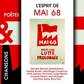 L'esprit de Mai 68 by Various Artists