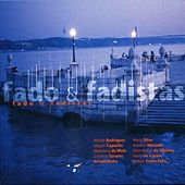 Fado & fadistas by Various Artists