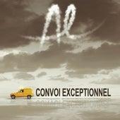Convoi Exceptionnel by A.L.