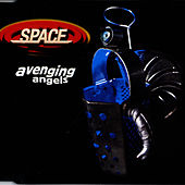 Avenging Angels by Space