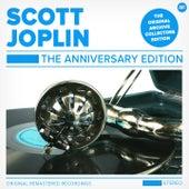 The Anniversary Edition von Scott Joplin