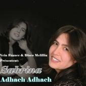 Adhach Adhach by Sabrina