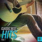 Classic Best Hits, Vol. 1 by Chris Andrews