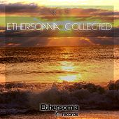 Ethersomia Collected, Vol. 5 - EP by Various Artists