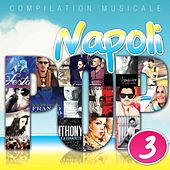 Napoli Pop, Vol. 3 (Compilation musicale) by Various Artists