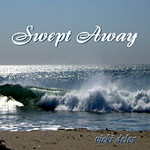 Swept Away by Vicki DeLor