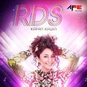 Kapan Kawin by RDS