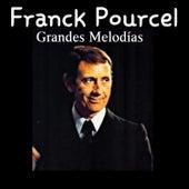 Grandes Melodías by Franck Pourcel