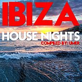 Ibiza House Nights by Various Artists