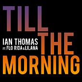 Till the Morning by Ian Thomas