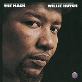 The Mack by Willie Hutch