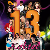 Koktel 13 by Various Artists