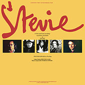 Stevie (Original Motion Picture Soundtrack) by John Williams