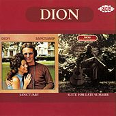 Sanctuary / Suite for Late Summer von Dion