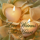 Love Warms The Heart, Vol. 2 von Various Artists