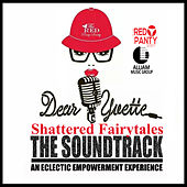 Dear Yvette: Shattered Fairytales by Various Artists