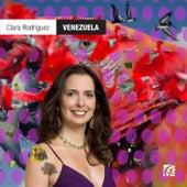Venezuela by Clara Rodriguez
