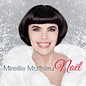 Mireille Mathieu Noël by Various Artists