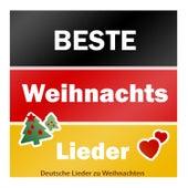 Deutsche Lieder zu Weihnachten by Weihnachtslieder
