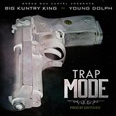 Trap Mode (feat. Young Dolph) by Big Kuntry King