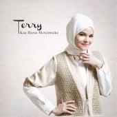 Kau Harus Mencintaiku by Los Terry
