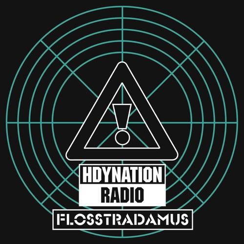 Hdynation Radio by Flosstradamus