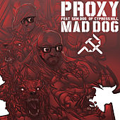 Mad Dog 10,000 by Proxy