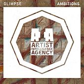 Ambitions - Single by Glimpse